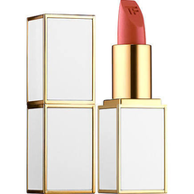 Lip Color Sheer by Tom Ford
