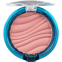 Mineral Wear Talc-Free Mineral Airbrushing Blush by Physicians Formula