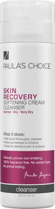 Skin Recovery Softening Cream Cleanser by Paula's Choice