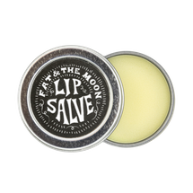 Lip Salve by Fat And The Moon