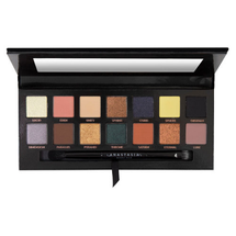 Prism Eye Shadow Palette by Anastasia Beverly Hills