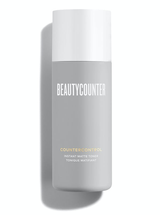 Countercontrol Instant Matte Toner by Beautycounter