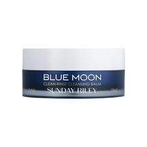 Blue Moon Tranquility Cleansing Balm by Sunday Riley