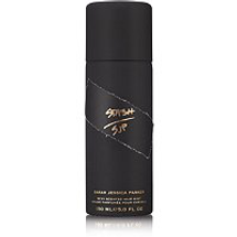 Stash Sexy Scented Hair Mist by sjp