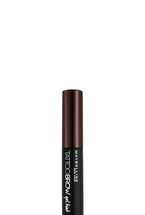 Magic Brow Tattoo Gel by april skin