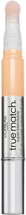 True Match Super-Blendable Multi-Use Concealer by L'Oreal