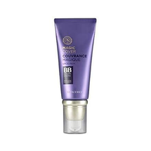 Face It Magic Cover BB Cream SPF 20 by The Face Shop