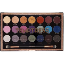 Eyeshadow Palette Temptress by Profusion