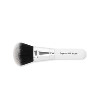 Blush Brush by Sappho New Paradigm