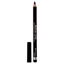 Special Eyes Precision Eyeliner Pencil by Rimmel