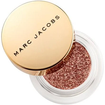 See-Quins Glam Glitter Eyeshadow by Marc Jacobs Beauty