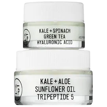 Superfood Moisture Duo by Youth to the People