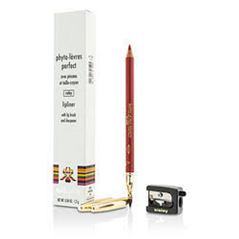 Phyto Levres Perfect Lipliner by Sisley #2