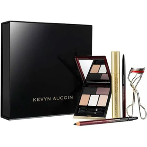 The Expert Eyes Kit by Kevyn Aucoin