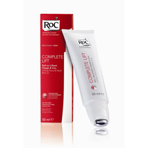 Complete Lift Contouring Eye Roller by ROC Skincare