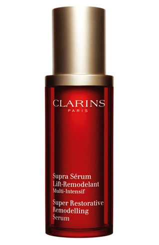 Super Restorative Remodeling Serum by Clarins #2