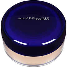 Shine Free Oil-Control Loose Powder by Maybelline