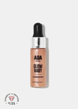 Paw Paw:Glow Baby Highlighter by AOA Studio