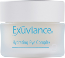Hydrating Eye Complex by exuviance