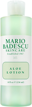 Aloe Lotion by mario badescu
