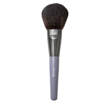 Powder Brush by Vapour Organic Beauty