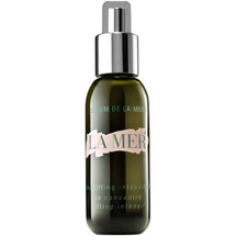 The Lifting Intensifier by La Mer