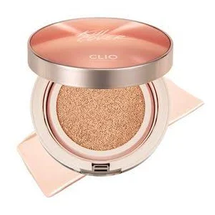 Kill Cover Glow Cushion SPF 50 by Clio