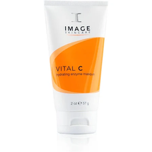 Vital Hydrating Enzyme Masque by Image Skincare