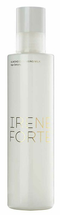Almond Cleansing Milk Age-Defying by Irene Forte