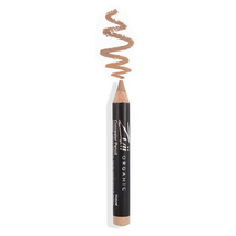Concealer Pencil by Zuii Organic