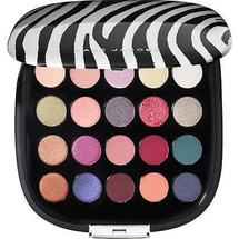 The Wild One Eye-Conic Eyeshadow Palette by Marc Jacobs Beauty