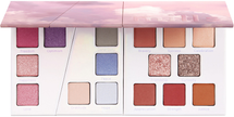 16 Wishes Eyeshadow Palette by Florence by Mills