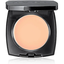 True Color Flawless Cream To Powder Foundation by avon