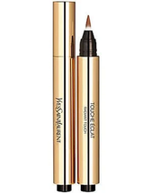 Touche Eclat All-Over Brightening Pen by YSL Beauty