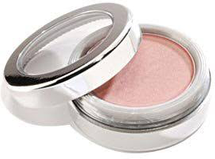 Moonlight Highlight Cream Color by La Bella Donna