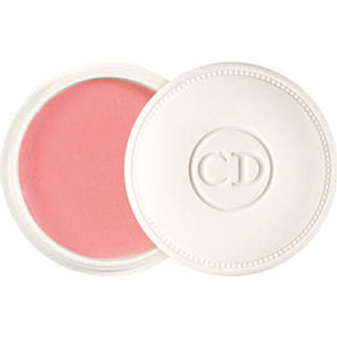 Creme De Rose Smoothing Plumping Lip Balm by Dior #2