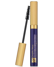 Double Wear Zero Smudge Lengthening Mascara by Estée Lauder