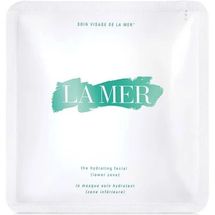 The Hydrating Facial Mask by La Mer
