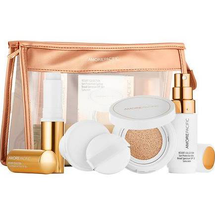 Resort Collection Sun Protection Collection by amorepacific