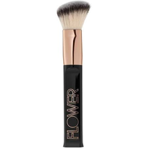 Ultimate Blush & Contour Brush by Flower Beauty
