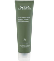Tourmaline Charged Radiance Masque by Aveda