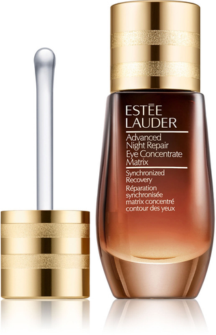 Advanced Night Repair Eye Concentrate Matrix by Estée Lauder #2