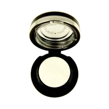 Creme Eye Shadow by Sally Hansen