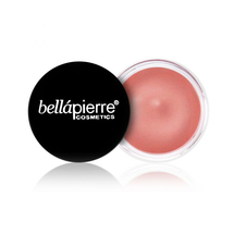 Cheek and Lip Stain by Bellapierre