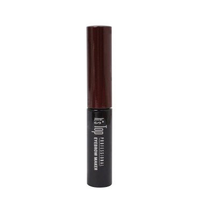 Its Top Professional Eye Brow Maker by It's Skin
