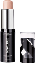 Infallible Longwear Highlighter Shaping Stick by L'Oreal