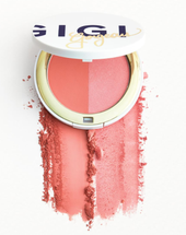Gigi Gorgeous x Ipsy The Only Blush by Gigi Gorgeous Cosmetics