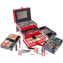 All In One Makeup Kit Holiday Exclusive by Shany