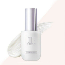 Lumiere Primer by Code Glokolor
