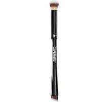Superhero 4-in-1 Eye-Transforming Super Shadow and Liner Brush by IT Cosmetics